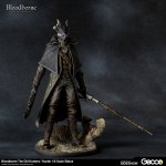 bloodborne-the-old-hunters-hunter-statue-gecco-903366-08