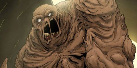 clayface-batman-greatest-villain