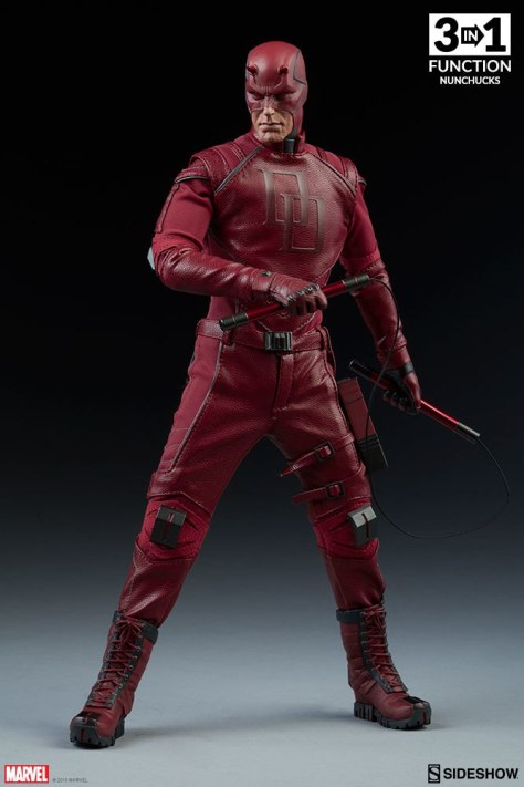 marvel-daredevil-sixth-scale-sideshow-feature-100344-06