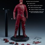 marvel-daredevil-sixth-scale-sideshow-feature-100344-16