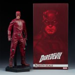marvel-daredevil-sixth-scale-sideshow-feature-100344-17