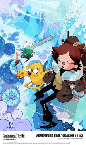 Adventure-Time-season-11-2-first-look-1-595×1000
