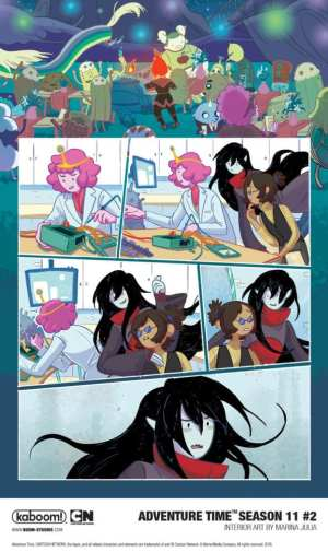 Adventure-Time-season-11-2-first-look-4-595×1000