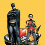 Batman_Dick_Grayson_0002