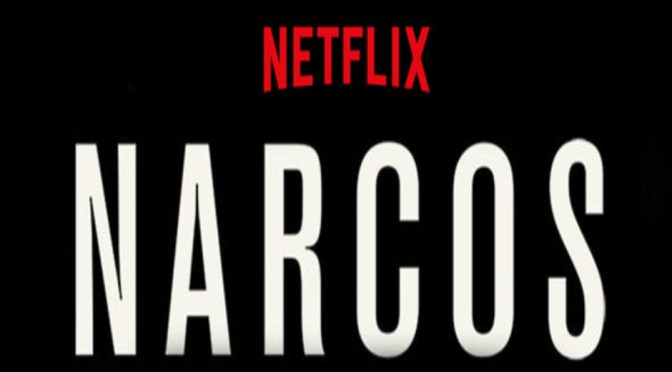 Narcos-Netflix-Original-Series-Official-Logo (1)