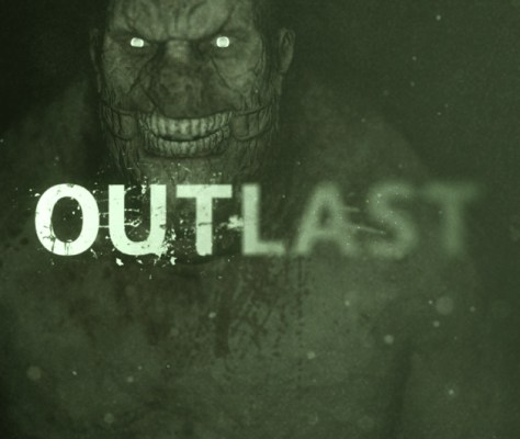 Outlast-Header-MOB