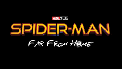 Spider-Man_Far_From_Home