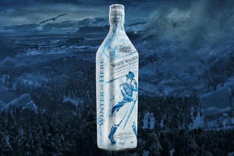 https _hypebeast.com_image_2018_10_game-of-thrones-white-whisky-johnnie-walker