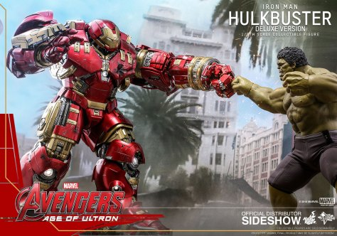 marvel-age-of-ultron-iron-man-hulkbuster-deluxe-version-sixth-scale-figure-hot-toys-903803-10