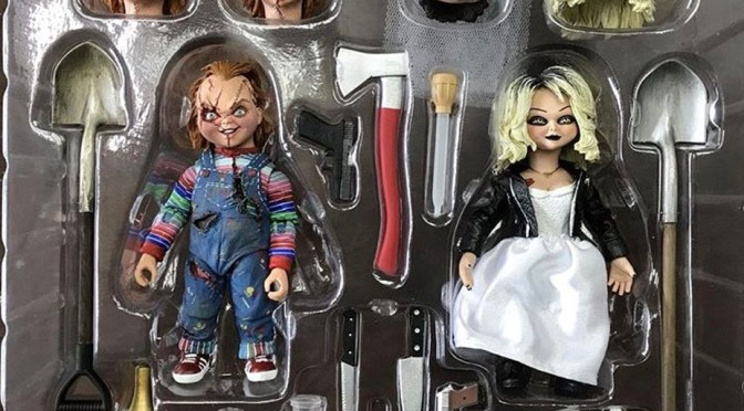 404522fd-neca-toys-bride-of-chucky-–-ultimate-chucky-tiffany-2-pack