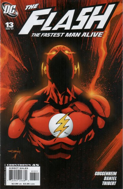 The_Flash_The_Fastest_Man_Alive_Vol_1_13