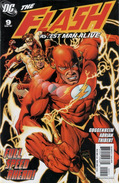 The_Flash_The_Fastest_Man_Alive_Vol_1_9