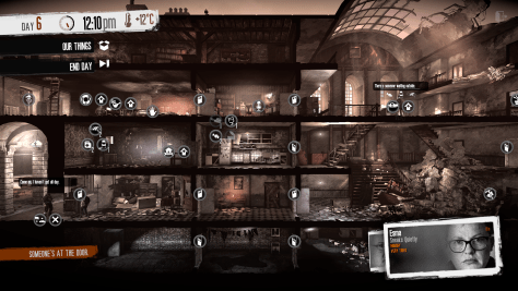 This War of Mine Screenshot 2018.11.12 – 02.14.55.70