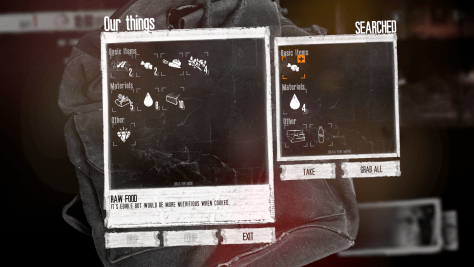 This War of Mine Screenshot 2018.11.12 – 03.02.53.89