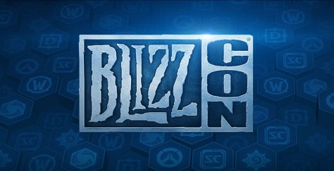 blizzcon-2018-dates-times-virtual-ticket-prices-information_feature