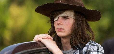 landscape-1504619029-carl-grimes-the-walking-dead-e1518201386392