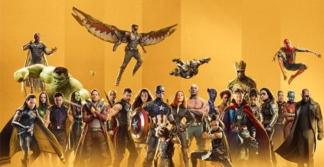 marvel-10-years-poster-group-e1528725938147