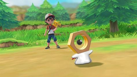 meltan-pokemon-lets-go-pikachu-and-lets-go-eevee-1