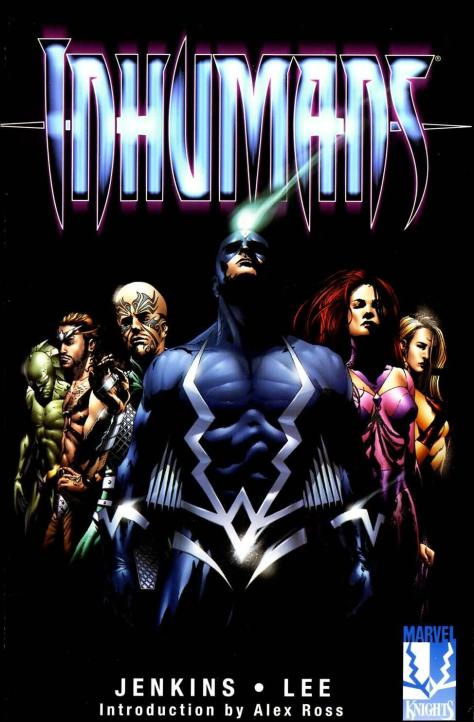 the-inhumans-movie