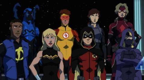 young-justice-outsiders-1118769-1280×0