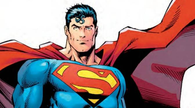 (C506) ROCKSTEADY Confirma que no presentarán nada en los Game Awards… ¿y Superman?