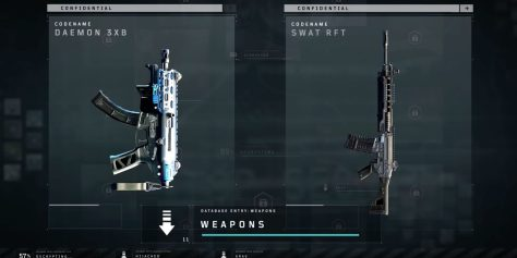 Call-of-Duty-Black-Ops-4-Operation-Absolute-Zero-New-Weapons