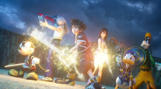 kingdom-hearts-3-trailer-opening-movie-partial.jpg.optimal