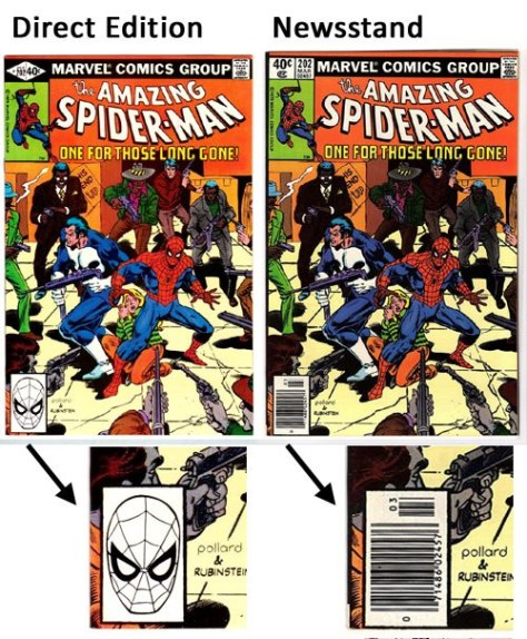 spider-man-rectangle-origin-dir-new