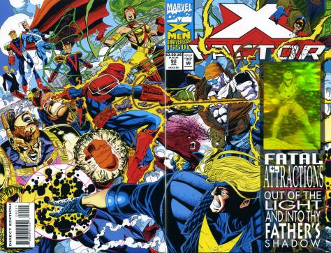 x-men-fatal-attractions-covers-and-holograms003