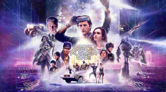 Abyx_ReadyPlayerONE-5