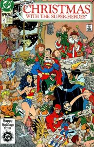 Christmas_with_the_Super-Heroes_2