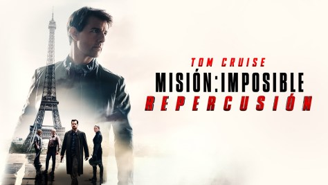 MissionImpossibleFallout_2018_Preorder_MX_2560x1440_Texted