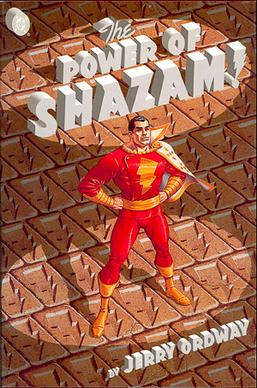 Power-of-shazam-cover