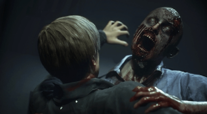 Resident Evil 2: Remake, no se ha salvado de la censura ¡Entérate aquí!