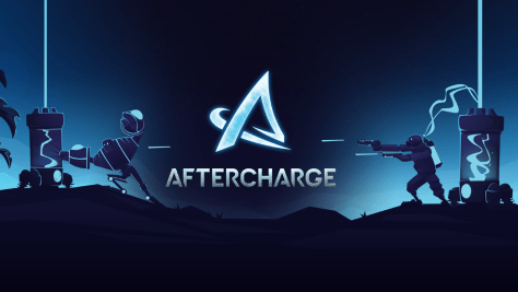 aftercharge-cropped