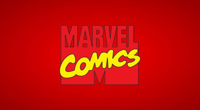 12 Datos que tal vez no sabías de Marvel Comics