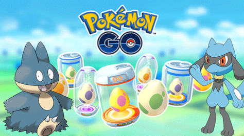 noticia-1546466872-eclosionaton-pokemon-go