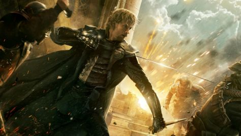thor_the_dark_world_levi-fandral-1280 (1)