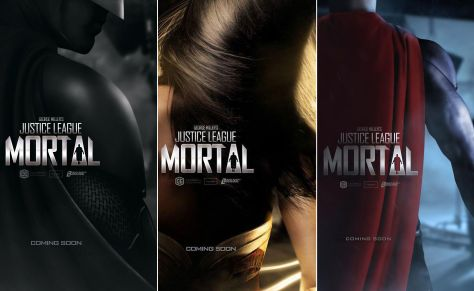1521805255-justice-league-mortal-posters