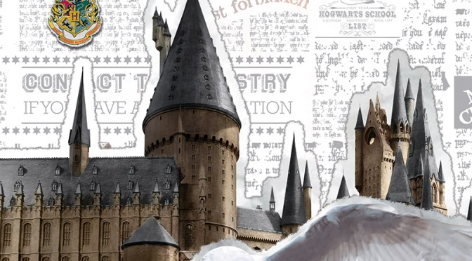 McFarlane Toys and Warner Bros announce New Wizarding world inspired figures