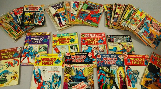 approximately-125-silver-and-bronze-age-dc-worlds-finest-comics