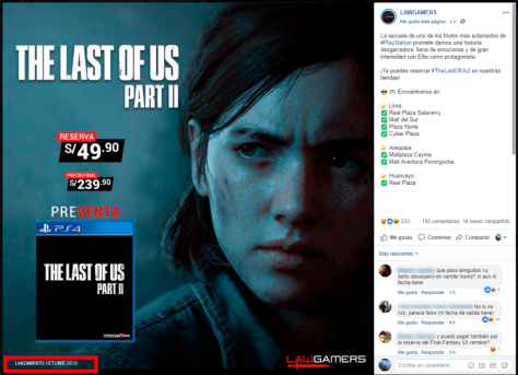 last-of-us-2-lawgamers-facebook-1551227628