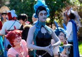 ECCC-Cosplayers-41-1