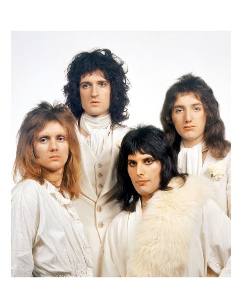 WhiteQueen_London1974_45(c)MickRock