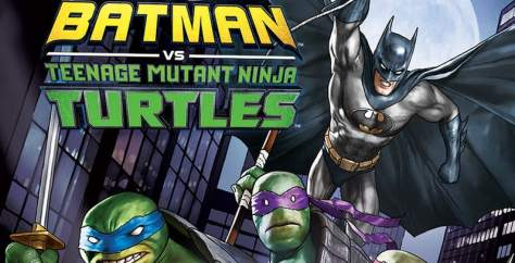 batman-tmnt-box-art-header