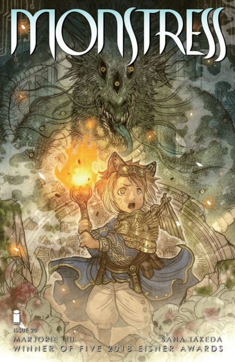 monstress-20_ed5279c3c3