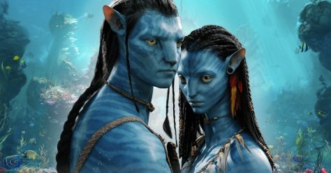 Avatar-2-Sequels-Underwater-Scenes-Motion-Capture