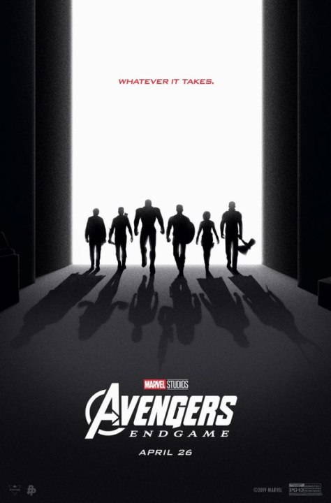 Avengers-Endgame-Poster-By-Eileen-Steinbach__scaled_600