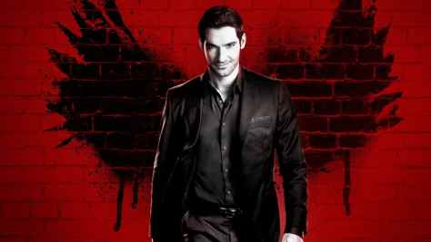 netflix-releases-teaser-for-lucifer-season-4-ahead-of-may-8th-release-1280×720