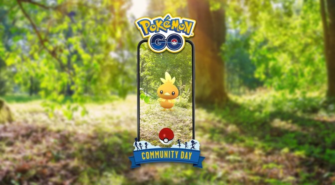 (C506) Pokémon GO: ¡El movimiento exclusivo de Blaziken!